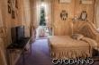Ristorante Al Terrazzo - Le Camere Hotel Villa Giulia