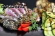 Atypical Milano - La cucina