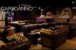 Bobino Club