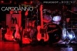 Bobino Club - Le serate