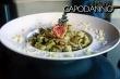Capodanno Classico Milano - La nostra cucina