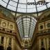 Duomo 21 Milano