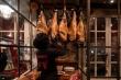 El Carnicero Milano