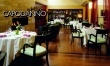 Enterprise Hotel Milano - Sophia's Restaurant