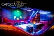 Discoteca Hollywood Milano