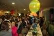 Capodanno Il Castelletto Binasco