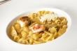 IT Milano - I nostri piatti