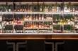 IT Milano Bar Lounge