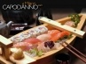 Kanji Evo Milano - Cucina Fusion