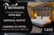 Capodanno The Hotel