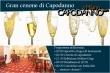 Capodanno Nectare Milano