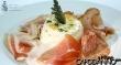 Saint Georges Premier Monza - I nostri piatti