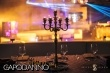 sesto-senso-ristorante-4
