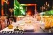 sesto-senso-ristorante11