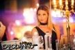 sesto-senso-ristorante16