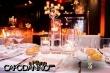 sesto-senso-ristorante18