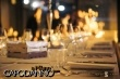 sesto-senso-ristorante19