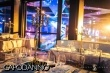 sesto-senso-ristorante22