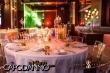 sesto-senso-ristorante9