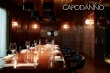 The Stage Fine Dining Milano