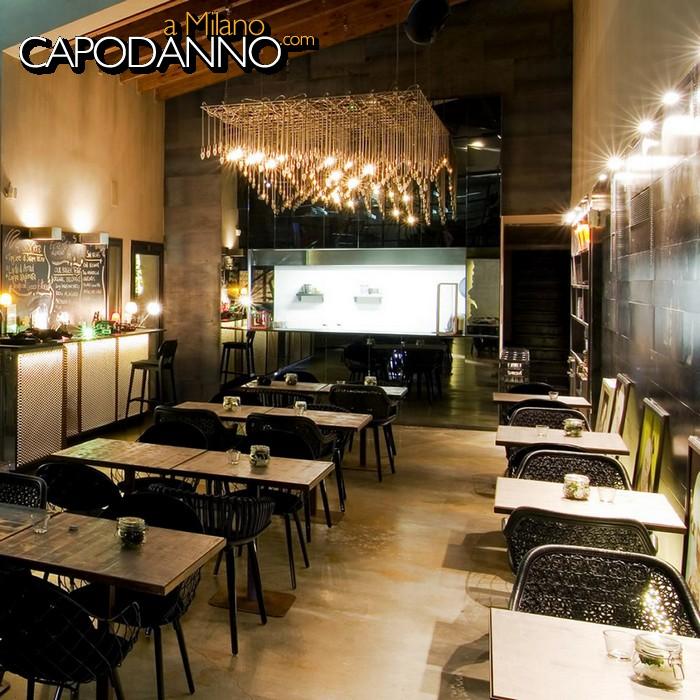 The Room Milano