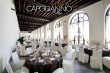 Capodanno Villa Castelbarco - Sala Limonaia