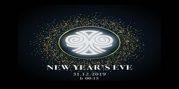 New Year S Eve At Nepentha In Milan