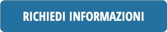 Pulsante Richiedi Informazioni